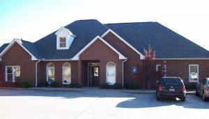 Cartersville Bail Bonds