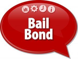 Will My Bail Money Be Returned To Me?