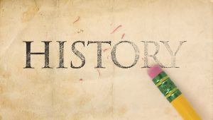records, criminal, expungement, sealed, restricted