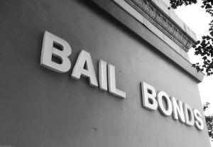 What Are No-Collateral Bail Bonds And How Do They Work?